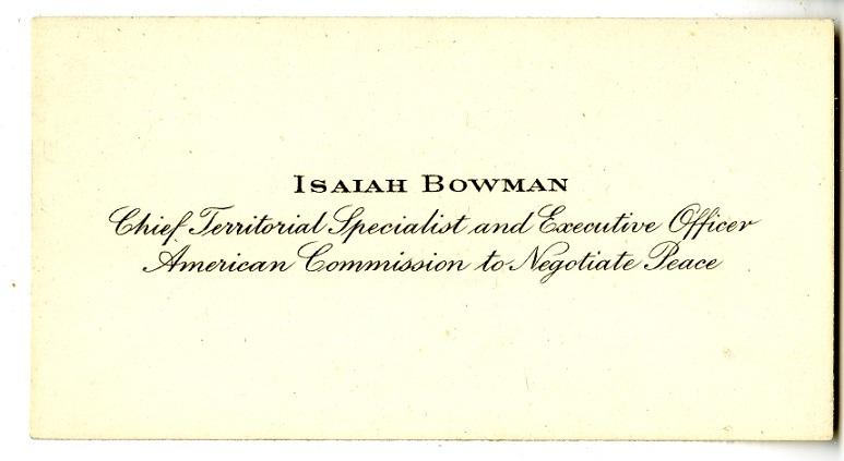 Bowman ephemera 4.jpg