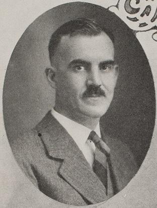 Lloyd Logan