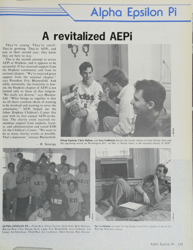 Revamped AEPi--091.png