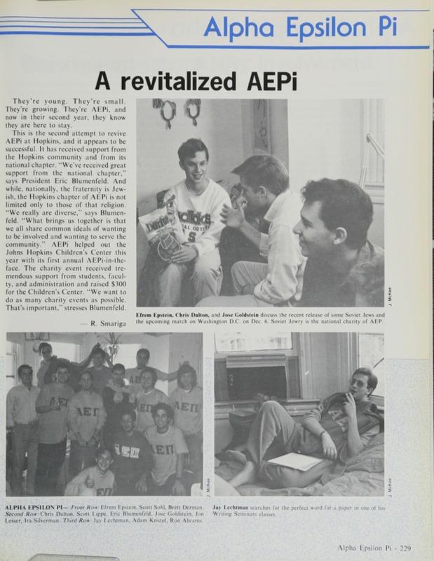 Revamped AEPi--091.png