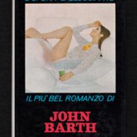 Cover of L'Opera Galleggiante