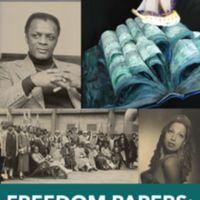 CoverFINAL-AfricanaStudies sm rv_result_2.jpg