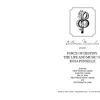 Rosa Ponselle Program.pdf