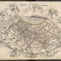 Ptolemy - Geographia - Mappa.jpg