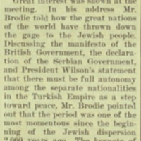 Zionist Society organised--042.png