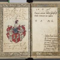 Castellio - Album - VSMC 1596 Opening.jpg