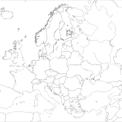 Europe_blank_political_border_map-lo-contrast.png
