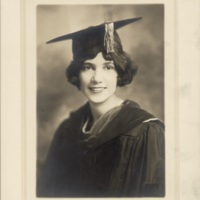 pp283-1_N-Louise-Young_Cap-and-Gown resized.jpg