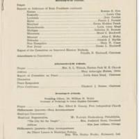 1906 program 15.jpg