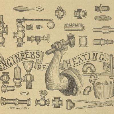 detail from engineers of heating.jpg