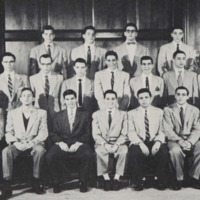 Alpha Epsilon Pi Picture