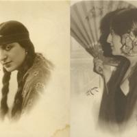 Carmela vaudeville.jpg