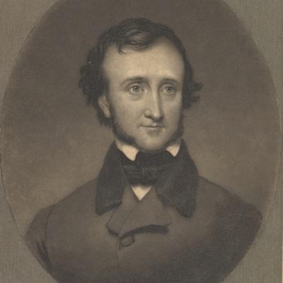 Poe head.jpg