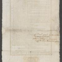 Ancona Relics - Broadside Back Inscription.jpg