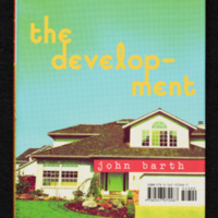 Cover of The Development