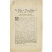 Hooker_1912 pamphlet.png