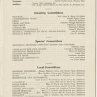 1906 program 3.jpg