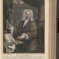 Seba - Rerum Naturalium - Portrait.jpg