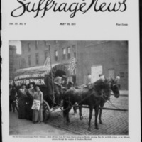 LOC MD suffrage news cover.jpg
