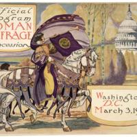 1913_Parade_LOC.jpg