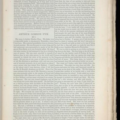 65 Southern Lit Messenger Jan 1837 (A G Pym pt 1).jpg