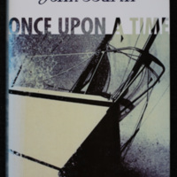 Cover of Once Upon a Time: A Floating Opera