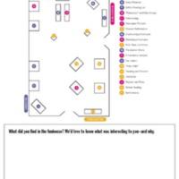 barth-question-card.jpg
