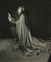 Photograph in Lalo's Le Roi d'Ys