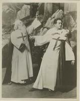 Rosa Ponselle Metropolitan Opera Debut with Enrico Caruso